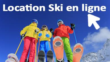 banniere-location-ski